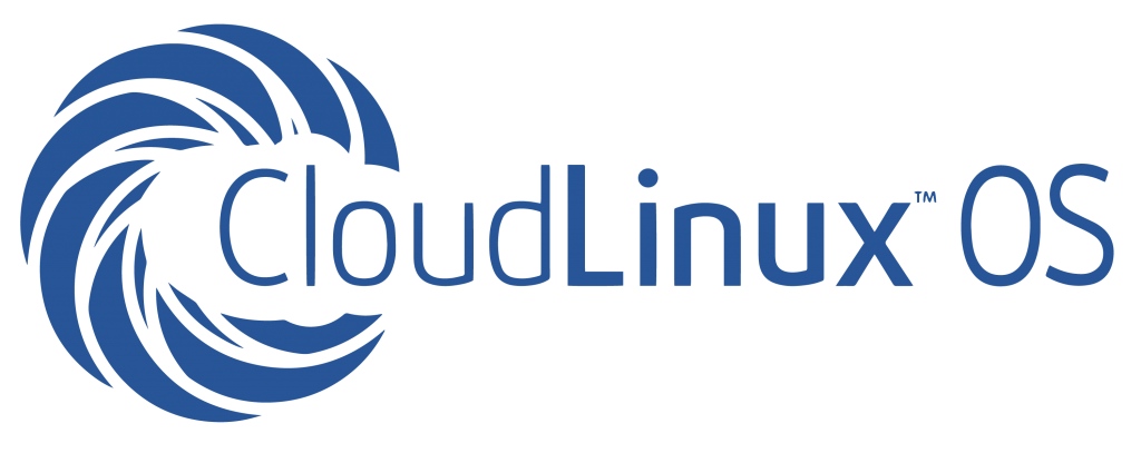 CloudLinux_OS