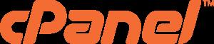 cpanel-logo-RGB-master
