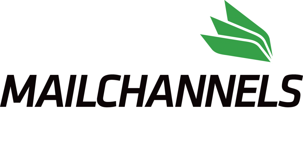 mc-logo-rgb1
